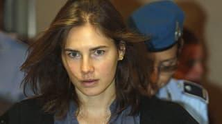 Neuer Mordprozess gegen Amanda Knox