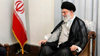 Iran smanatscha cun fin da las contractivas d'atom