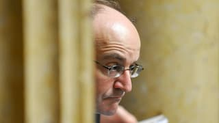 ETH-Ratspräsident: «Keine Zuwanderungs-Kontingente für Forscher»