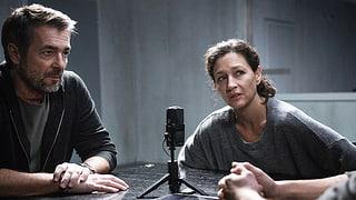 Das «Tatort»-Thema hinterfragt: Wie frei ist der Freitod?