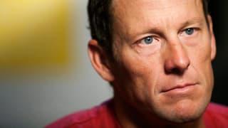 Winfrey bestätigt Armstrong-Geständnis