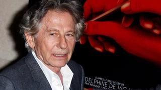 Verfahren gegen Polanski eingestellt