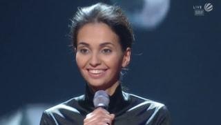 Allgemeinbildungs-Lücken bei der «Miss Schweiz»-Wahl