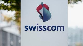 Dapli gudogn per Swisscom