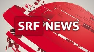 News aus Aargau Solothurn