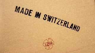 Transatlantischer Freihandel: Steht die Schweiz bald im Abseits?