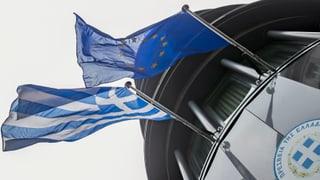 Ende der Funkstille: Institutionen sprechen mit Griechenland
