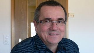 «Untersuchung zum Schwyzer Justizstreit hat sich gelohnt»