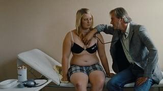 Berlinale – entlarvender Seidl mit «Paradies: Hoffnung»