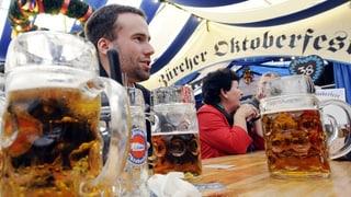 «Die Schweizer haben sich selbst ins Knie geschossen»