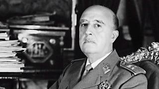 Spaniens Kampf mit der eigenen Geschichte