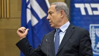 Netanyahu stürzt Israels Diplomatie in die Krise