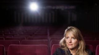 50. Solothurner Filmtage: Junge Filmschaffende filmen das Private