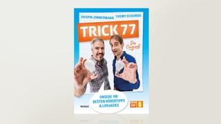 Trick 77 - Das Original