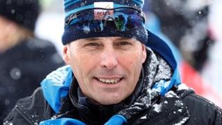 FIS-Renndirektor will WM ans Saisonende legen
