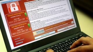 IT-Experte stoppt weltweiten Cyber-Angriff – durch Zufall