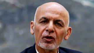 Überraschende Rücktritte in Kabul