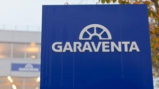 Der Schweizer Seilbahnbauer Garaventa erwartet für das aktuelle Geschäftsjahr rote Zahlen. Der Grund: 13 Millionen Euro Schulden, die Venezuela bei ihm hat.