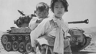 Weder Krieg noch Frieden auf der koreanischen Halbinsel