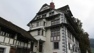 «So oder andersch»: Wertvolles Erbe eines Schwyzer Kriegsherren