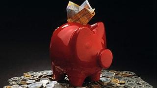 6'957 francs al mais per perchasa svizzer