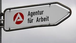 Deutsche Arbeitswelt: Trotz Lohn droht die Armut