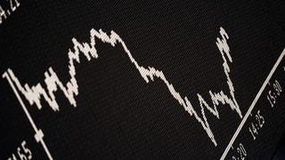 Noch nie seit der Finanzkrise lag so viel Geld in Hedgefonds