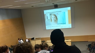 «Wer in der Ostschweiz Medizin studiert, bleibt auch hier»