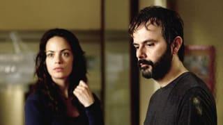 Asghar Farhadis neues Familiendrama überzeugt in Cannes