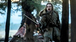 «G&G»-Oscar-Prognose: Wer gewinnen soll – und wer gewinnen wird