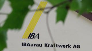 Warum die IBA nach Buchs umzieht und ihren Namen ändert
