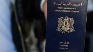Kam einer der Terroristen als Flüchtling über den Balkan?