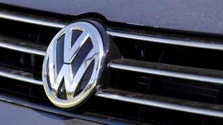È er mes VW pertutgà?