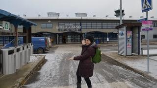 Video ««Meine fremde Heimat» – Kosovo» abspielen
