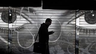 Geheimdienst NSA lässt noch mehr Muskeln spielen