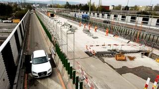 Höherer Benzinpreis auch für öffentlichen Verkehr?