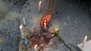 Tunis-Attentäter waren vermutlich Rückkehrer aus Libyen