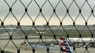 Traditions-Airlines setzen zunehmend auf billig
