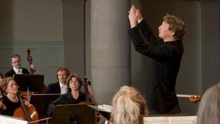 Musikkollgium Winterthur: Es fehlt nach wie vor an Geld