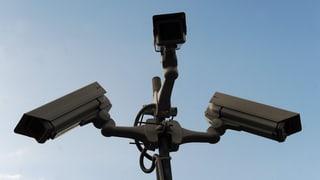 NSA lauschte auch bei chinesischen Telekom-Firmen mit