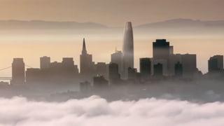 Amerikanischer IT-Gigant steigt bei Schweizer Start-up ein