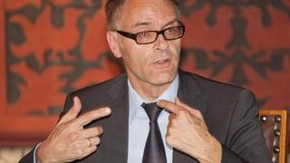 Polizeieinsatz an der Art Basel sorgt wieder für Diskussionen