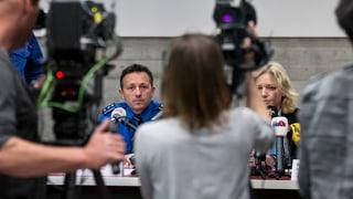 Fall Rupperswil: Kein Hinweis auf weitere sexuelle Übergriffe