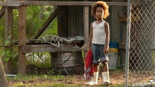 Einer der besten Filme 2012: «Beasts of the Southern Wild»