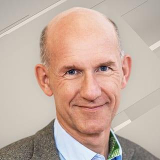 Patrik Wülser