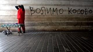 Schweiz soll wieder Renten nach Kosovo überweisen