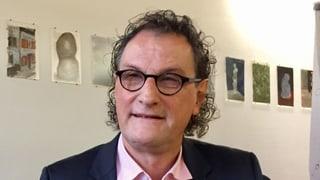 AZ Medien bedauern den Wirbel rund um den Badener Ex-Stadtammann