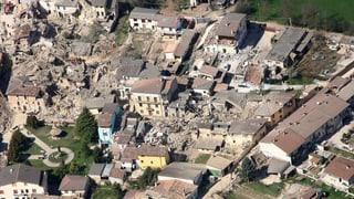 Italien: Eine Milliarde für das Kulturerbe