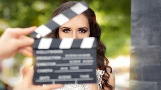 Casting-Firma mit zu hohen Gebühren und ohne Bewilligung (Artikel enthält Audio)
