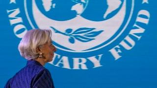 Lagarde warnt vor Eskalation im Handelskrieg